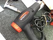 DRILL MASTER Miscellaneous Tool HEAT GUN (96289)